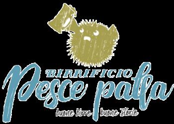 Nuovo anno nuovo Logo
