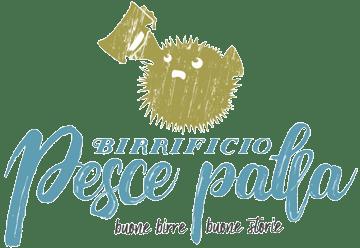Birrificio Pesce Palla
